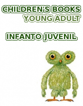 Children's Books / Young Adult