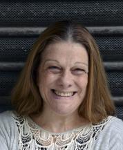 Hélia Correia