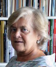 Leonor Xavier