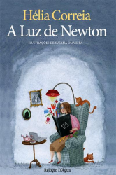 A luz de Newton