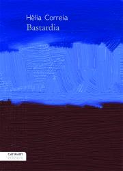 Bastardy