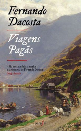 Pagan Journeys