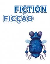 Ficção