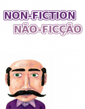Não-Ficção