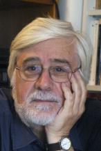 Jaime Rocha