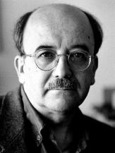 Manuel António Pina