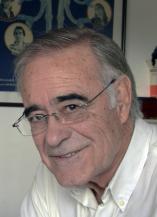 Mário Zambujal