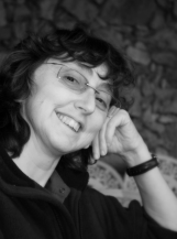 Rita Vilela