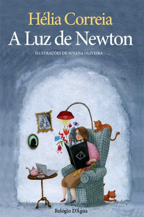 Newton's light