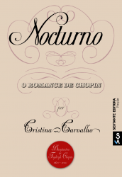 Nocturne: Chopin's Story