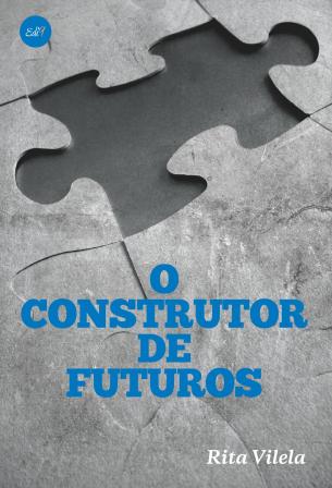 The Futures Builder
