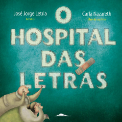 The hospital of letters