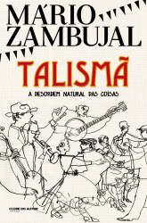Talisman – The natural disorder of things